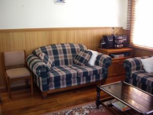 Banksia Cottage, Prázdninové domy  Venus Bay - big - 9