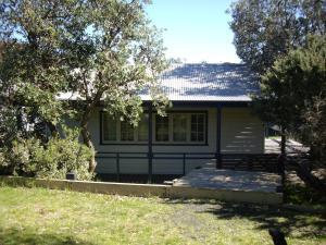 Banksia Cottage, Prázdninové domy  Venus Bay - big - 10