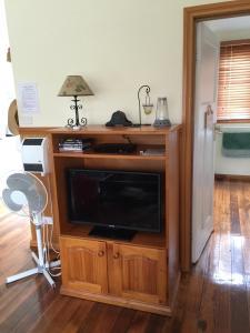 Banksia Cottage, Дома для отпуска  Venus Bay - big - 14