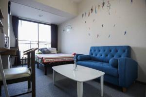 Designer Stylish Apartment 1101