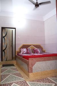 Hotel Shri Niwas