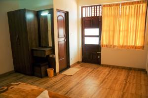 The Mellows Homestay, Ubytování v soukromí  Attigundi - big - 3