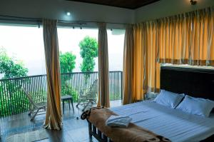The Mellows Homestay, Homestays  Attigundi - big - 3