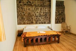 The Mellows Homestay, Ubytování v soukromí  Attigundi - big - 5