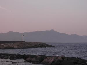 obrázek - Casa Monaco