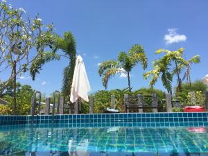 Baanwaan Resort, Resort  Hat Yai - big - 20