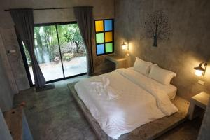 Baanwaan Resort, Resort  Hat Yai - big - 5