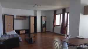 Brand new apartament,1,5 km from Iulius Mall