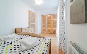 Apartament EverySky Nadrzeczna 2b