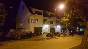 Muuli Beach Hostel