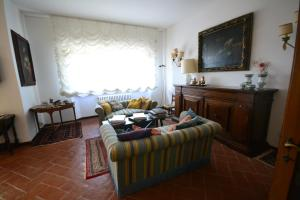 Villa Barbetti