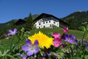 obrázek - Gästehaus Wildbach