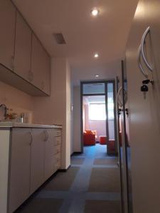 obrázek - New modern appartment