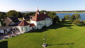 Sinatur Hotel Gl. Avernæs