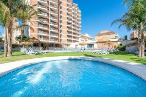 Hotel Mainare Playa by Checkin