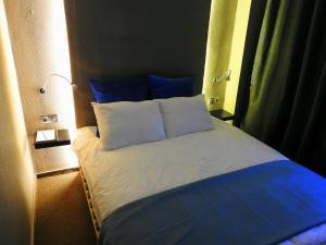 Отель Лина - фото 9