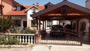 Villa Cvijeca - фото 3