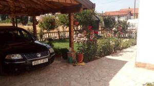 Villa Cvijeca - фото 7