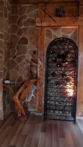 Villa Cvijeca - фото 12