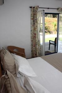 Hotel da Ameira, Hotel  Montemor-o-Novo - big - 14