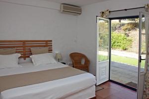 Hotel da Ameira, Hotel  Montemor-o-Novo - big - 13