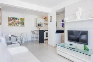obrázek - Apartamento Praia de Tambaú
