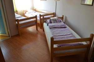 Apartments Anika - фото 6