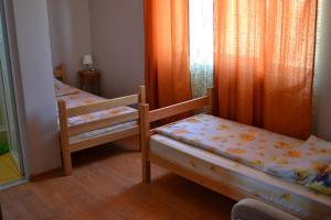 Apartments Anika - фото 3