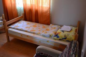 Apartments Anika - фото 4