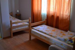 Apartments Anika - фото 5