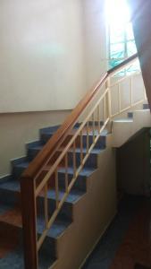 Lowela Place Resort Nairobi