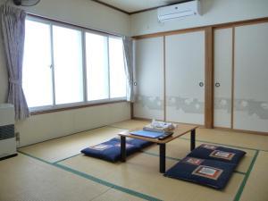 Pension Kaoru, Лоджи  Kiso - big - 2