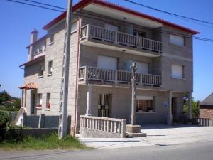 obrázek - A Casa De Amparo