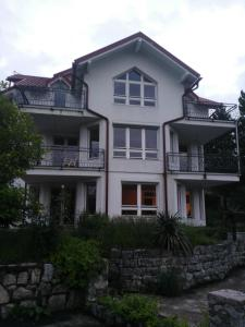 Holiday home Villa Bosna, Бихач