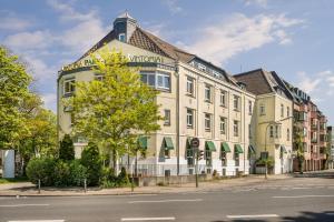 obrázek - Hotel Viktoria Neuss