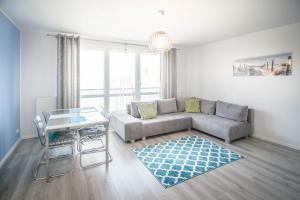 Bently Apartments Kartuska 26