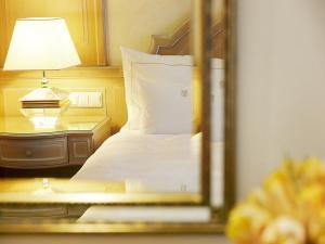 库洛姆宾酒店