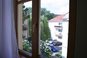 Old Town Apartment Antokolskio, Apartmány  Vilnius - big - 13