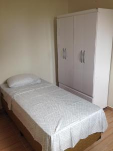 obrázek - Hostel Araucaria