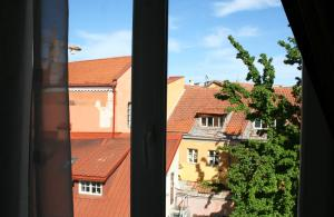 Old Town Apartment Antokolskio, Appartamenti  Vilnius - big - 14