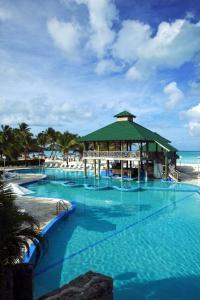 Jolly Beach Resort & Spa (17 of 62)