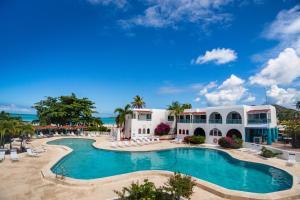 Jolly Beach Resort & Spa (15 of 62)
