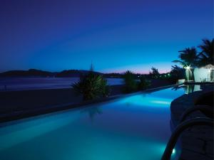 Chez Pitu Praia Hotel, Hotely  Búzios - big - 70