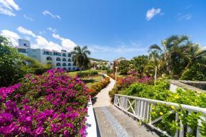Jolly Beach Resort & Spa (3 of 62)
