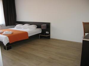 Hotel Dobele