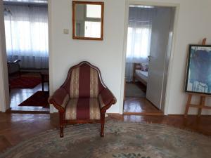 De Luxe Residence, Vily  Visoko - big - 20