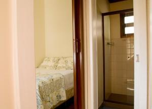 Hotelinho Urca Guest House, Гостевые дома  Рио-де-Жанейро - big - 35