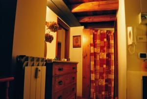 Appartamento in Val d'Ayas