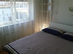 Apartment MA - фото 5