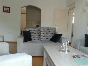 Apartment MA - фото 2